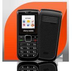 Cherry Mobile 1202i Phone