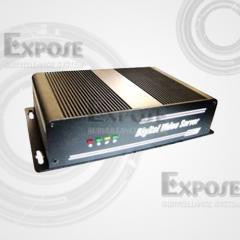 Video Server VS-101 1 канал NVS (MPEG4)