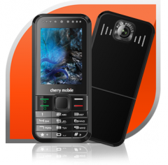 Cherry Mobile S30 Phone