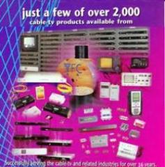 Fiber Optic Tools And Equipment