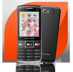 Cherry Mobile S16 Phone