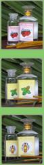 Wild Country Body Oils