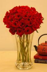 Bouquet Grand Gala