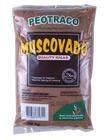 Muscovado Quality Sugar