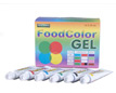 Peotraco Food Color Gel