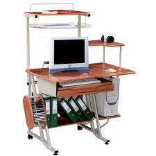 Office table Sanyang / SY1201