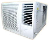 Kolin aircon KAG-06ME (0.6HP) Manual