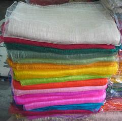 Free-Shipping-5Meters-lot-6-5- ...