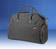 Travelling Body Bag