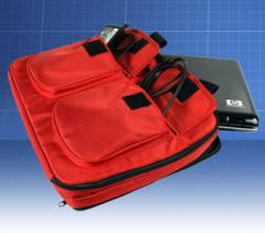 Bag  Basic Laptop Sleeve