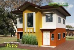 De Luxe Homes Brea 68