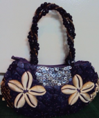 Bag handmade Item #: 92708