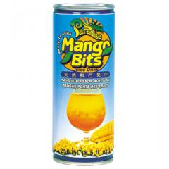 Philippine natural juice