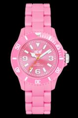 Classic Solid - Pink - Small (CS.PK.S.P.10) Watch