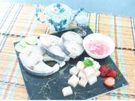 Cobia Products (Rachycentron Canadum)