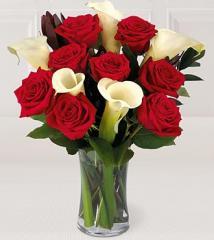 Bouquet  Gleaming Brilliance