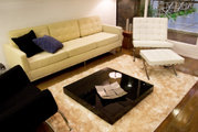 Living Space Home Furnishings