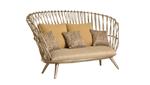 Sofa New CORONA