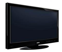 LCD TV 32XR10SA