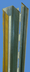 Shaftwall System