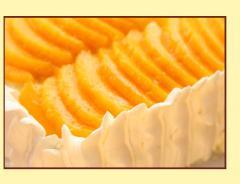 Cookies Mango Bene