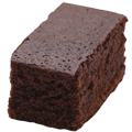 WhoopieePies Chocolate