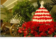 Wedding Cake Cavite