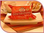 Biscuits Mongo