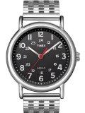 Timex Weekender Bracelet Watch