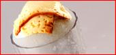 Curd Dessert Halo-halo