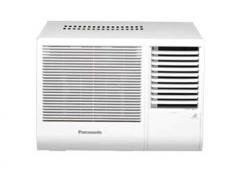 Window Air Conditioner CW-SC104VPH