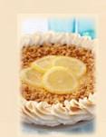 Festive cake to order