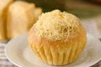 Bread and cheese deli
