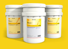 Electrical oils