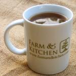 Coffee Beans Kalis Brew