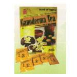 Jin Ling Ganoderma Tea
