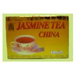 Jasmin Tea China