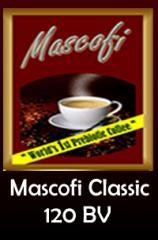 Mascofi Classic
