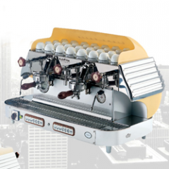 Coffee Maker V1C 2