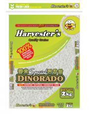 Rice Dinorado Special