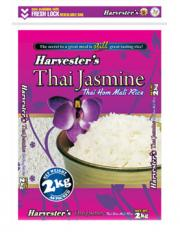 Rice Thai Jasmine
