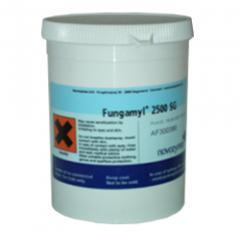 Fungamyl 2500SG