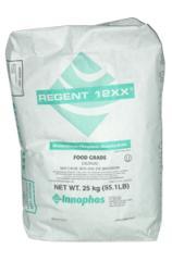Monocalcium Phosphate (Regent 12XX FC)