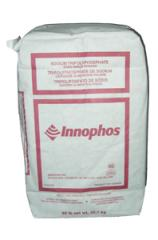 Sodium Triphosphate (FG Powder)
