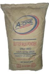 A-one Butter Milk Powder