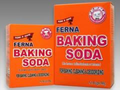 Ferna Baking Soda
