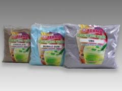 Ferna Flavored Shake Powder