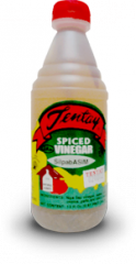 Tentay Spiced Vinegar