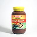 Salted Anchovies - Monamon