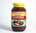 Sauteed Shrimp Paste - Bagoong Guisado (Regular)